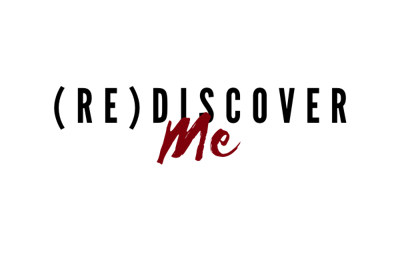 (RE)Discover ME