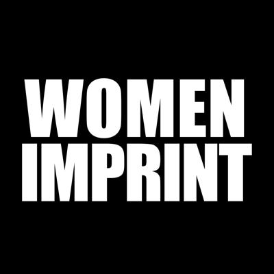 Women Imprint present 'Armchair Travels' with new and unique walking tours dedicated to women's history along with our 'Portrait Series', interviews with contemporary creatives.  Jana Mader & Kaitlyn Allen discuss badass women who are either forgotten, under-appreciated, portrayed one-sided, misunderstood, or all of them together through guided walking tours straight from their armchairs.   We hope you find inspiration by listening to the 'Portrait Series' in which we interview a new person every month and discuss how they began their creative journey and chat about their work today.