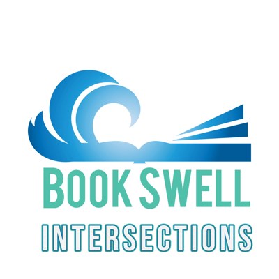 BookSwell Intersections