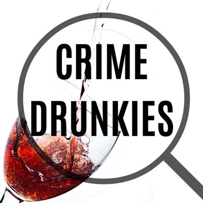 Crime Drunkies
