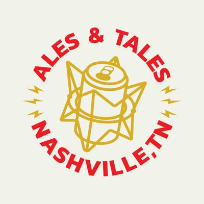 The Ales and Tales Podcast