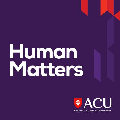 Latest research insights on history, society and politics from humanities researchers at Australian Catholic University.