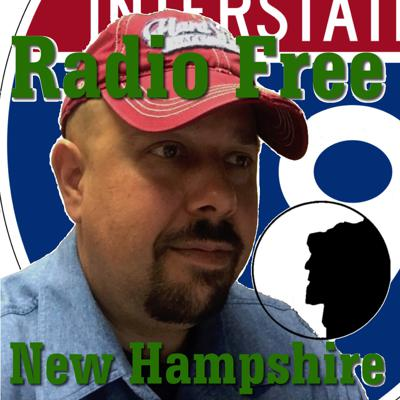 Radio Free New Hampshire