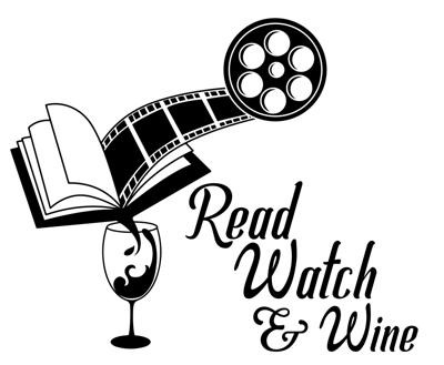 In this PodCast the lovely ladies of Read Watch & Wine will share their opinions of books that have been made into movies.  They will explore storylines, adaptations, plot twist, modifications, and of course the casting.  Please keep in mind that many details are discussed and therefore spoliers are inevitable.