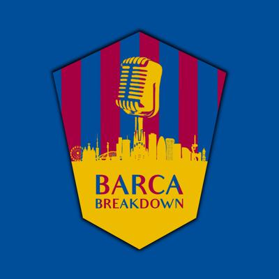 Breaking down the biggest games and news surrounding FC Barcelona.
