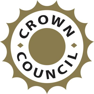 Crown Council Mentor of the Month   Helping Dental Teams Build a Culture of Success