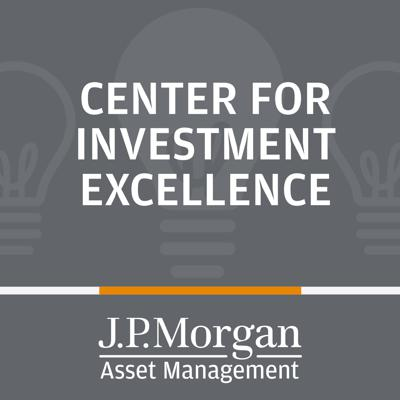 The Center for Investment Excellence features educational insights across asset classes and investment themes designed to give you the tools you need to empower better decisions and build stronger portfolios.