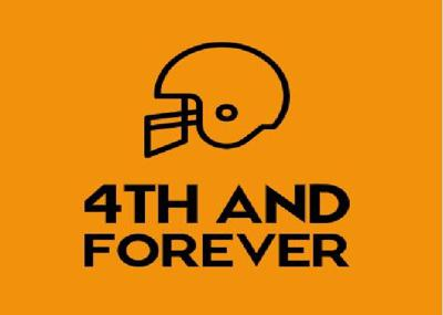 4th And Forever