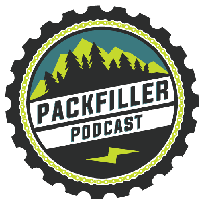 The Packfiller Podcast