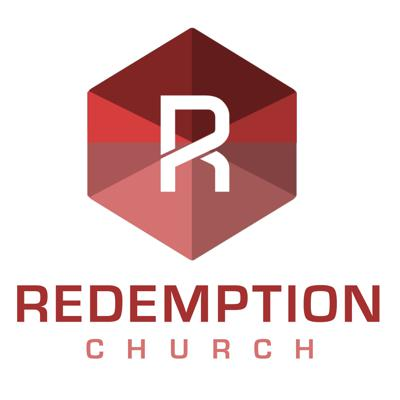 Redemption Church exists to make much of Jesus in Covington, Greater Cincinnati, and to the ends of the earth.