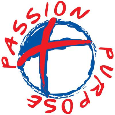 A micro series of podcasts for Passion and Purpose Sunday, a Sunday set aside in the Diocese of New Jersey (Episcopal Church) for preaching, teaching, testimony and discernment about vocation.