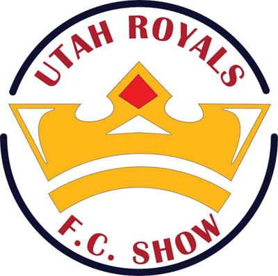 The first and only weekly podcast about Utah Royals FC. Hosted by Wirtjo, Megan, Cindy, and occasionally Lucas