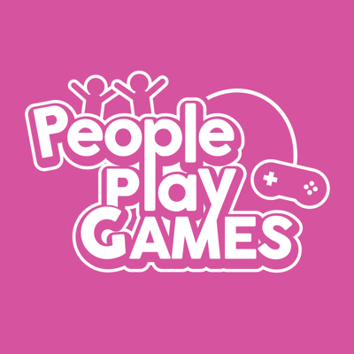 People Play Games