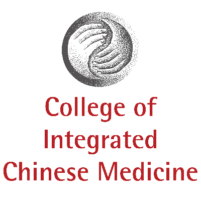 College of Integrated Chinese Medicine Podcast