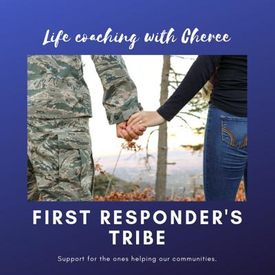 FIRST RESPONDER'S TRIBE