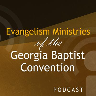 GBMB Evangelism Ministries Podcast