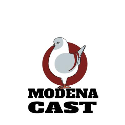 A podcast devoted to the Modena Pigeon Hobby