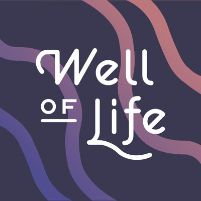 Well of Life Church