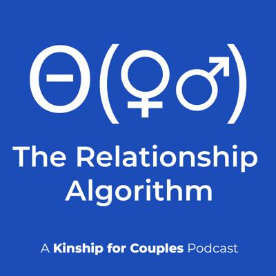 The Relationship Algorithm