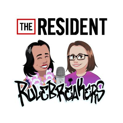 The Resident Rulebreakers