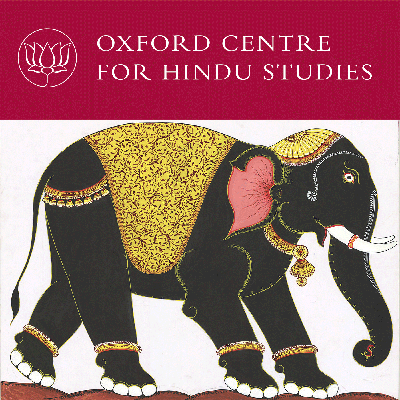 Lectures from the Oxford Centre for Hindu Studies