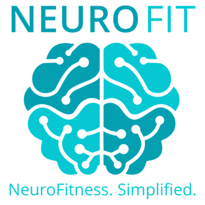 Re-wire Your Brain to Shred Limiting Beliefs & Supercharge your Brain's Performance In 90-Days!