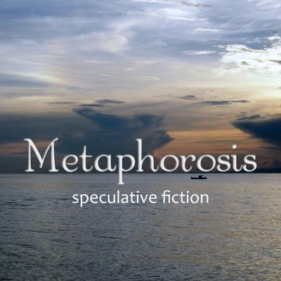 Beautifully written speculative fiction - great science fiction and fantasy stories.