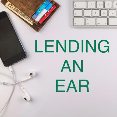 Lending An Ear by The Home Buying Network