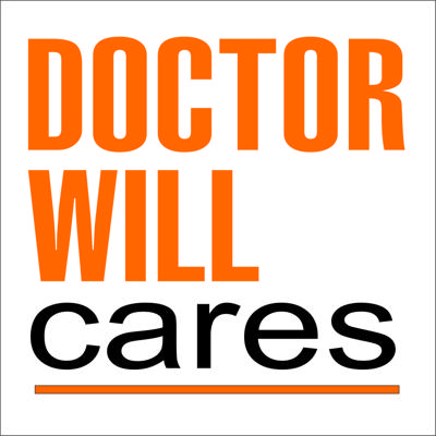 Doctor Will Cares