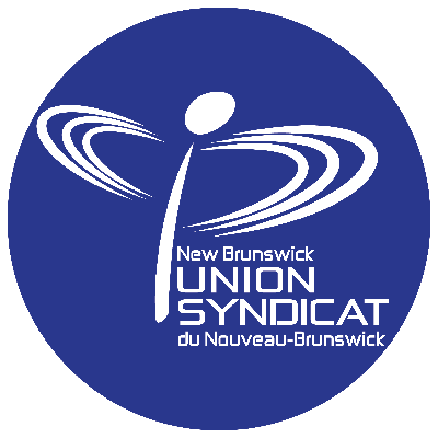 New Brunswick Union-Syndicat du Nouveau-Brunswick