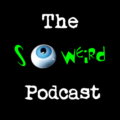 Join us as we review every episode of Disney Channel's So Weird! as well as interview various cast and crew! We are very dedicated fans who have been watching for years and want to let as many people know about this great show!