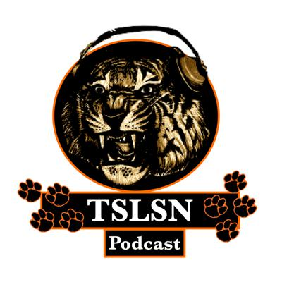 Tiger Sports Live Stream Network's Podcast