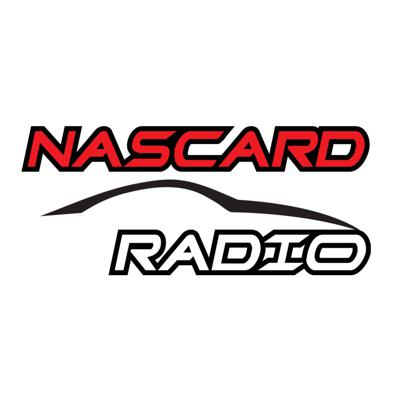 Talking all things NASCAR Trading Cards and Collecting Trading Card tips.