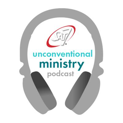 Unconventional Ministry
