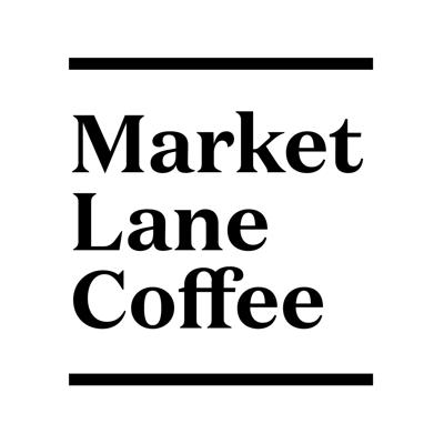 Market Lane Coffee Podcast