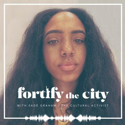 Fortify The City