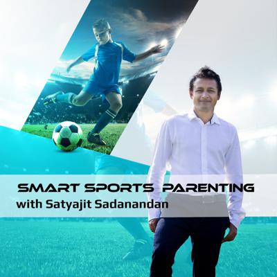 #1. How to be a Smarter Sports Parent?