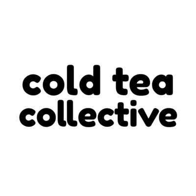 The Pearls of Wisdom podcast on Cold Tea Collective is where we share stories from Asian influencers and creators. If you or someone you know have a story to tell, pitch us at info@coldteacollective.com.