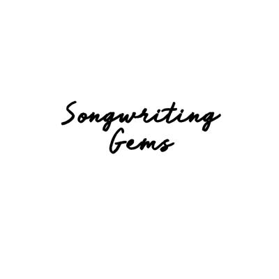 Songwriting Gems Podcast