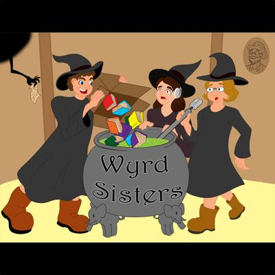 Wyrd Sisters Podcast