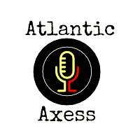 Atlantic Axess