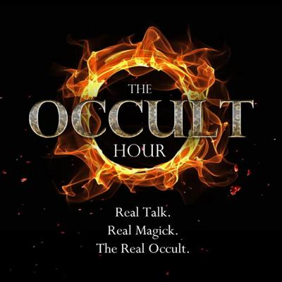 Discussions about Magick and The Occult