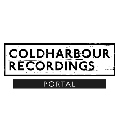 The home of live sets and radio mixes from the Coldharbour Recordings family of DJs; spanning trance, progressive and techno.