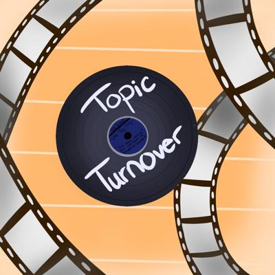 Topic Turnover