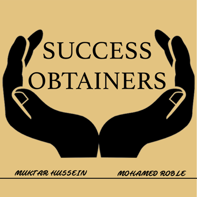 Success Obtainers