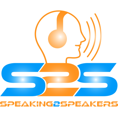 Speaking2Speakers