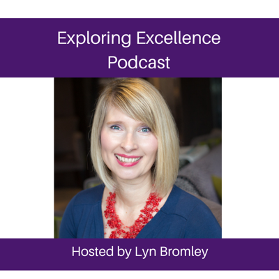 Exploring Excellence in Professional Services