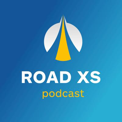Road XS Podcast