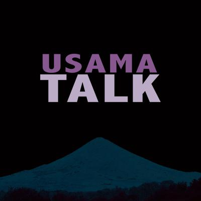 Personal audio stories and sonic explorations by Usama Alshaibi