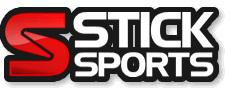 StickSportsPodcast (Unofficial)